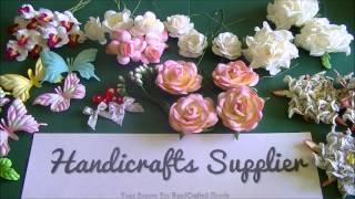 Handicrafts Supplier Design Team Call 3rd Quarter 2014