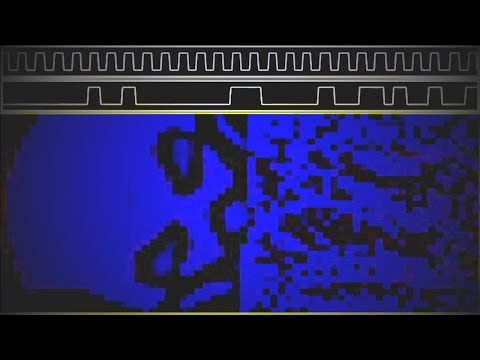 Electronics: I2C to EEPROM via C++/GPIO Interface
