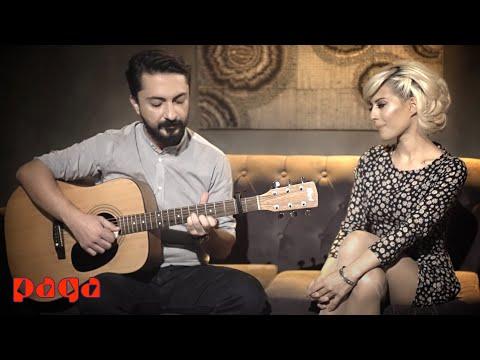 Mahmut Çınar & Gözde Öney - Satır Satır