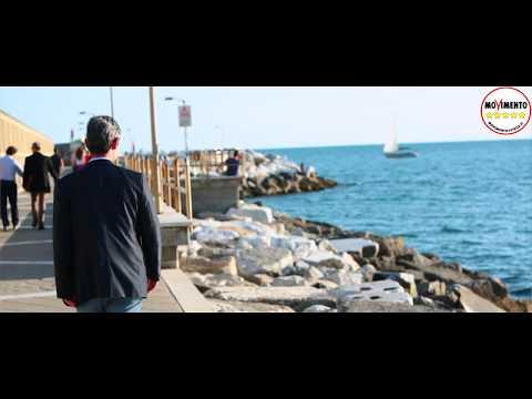 Pillola di Programma n°1 : Porto e Waterfront