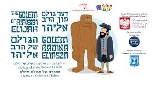 the-golem-of-rabbi-elijah-the-legend-of-the-golem-of-chelm