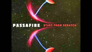 Watch Passafire Lorelie video