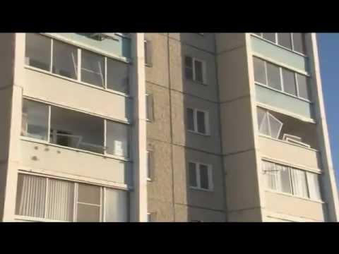 Thousand injured #Meteorite #Russia #Chelyabinsk