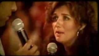 Dalida-Ahmed Fahmy   Ghada Adel -Helwa Ya Baladi.flv