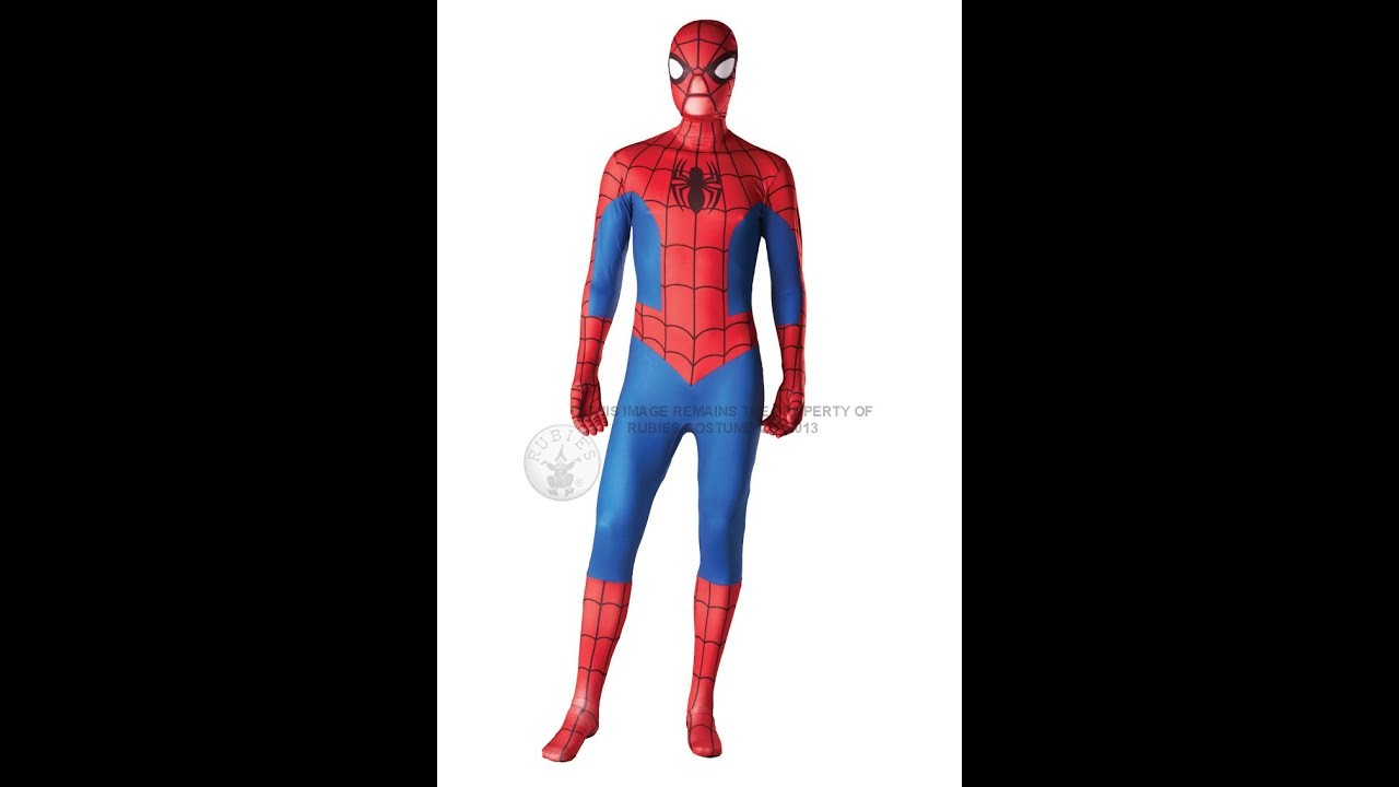 Unboxing spiderman toy baby toys youtube