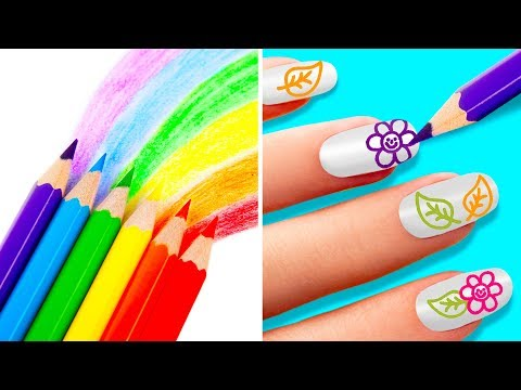 14-summer-nail-art-ideas