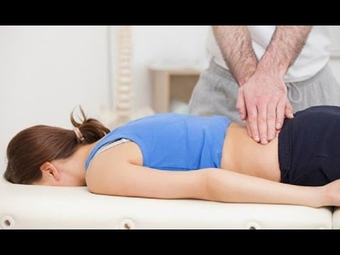 Chiropractors in Pembroke Pines - Relieve lower back pain with Chiropractors in Pembroke Pines FL...