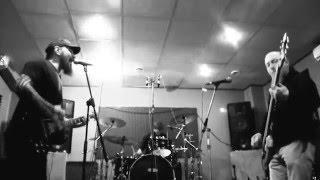 Кошки Jam - Дорога (живьем в студии)