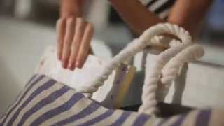 Сумку женскую купить в интернете(Предлагаем заострить внимание на сумку женскую купить в интернете, чтобы понять каким запомнились нам..., 2014-10-24T21:14:11.000Z)