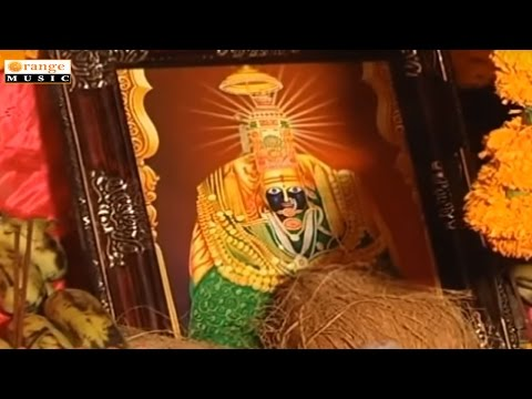 Tulja Bhawani Thali Bhajan || Part 2 || Banjara Bhajana VIDEO Songs HD