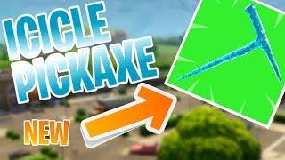 NEW PICKAXE! 2000 VBUCK GIVEAWAY | PS4 Pro | 480+ Wins | Fortnite Battle Royale