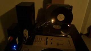 A-Trak & Horace Brown Promo Tips !
