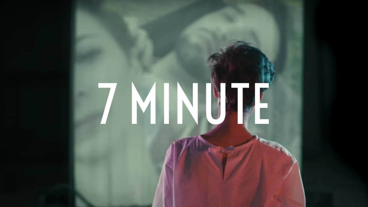 Despre 7 Minute
