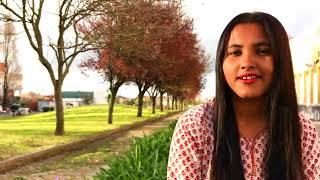 (সখি ভাবনা কাহারে বলে) Sokhi Vabona Kahare Bole/ with Full HD 2018