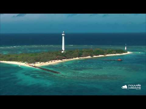 New Caledonia, your partner for business events (teaser)