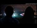 Deepscale Last Night Original Mix mp3