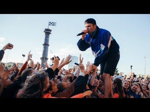 VK Fest St.Petersburg 15–16.07.17 — Promo #2  | Radio Record