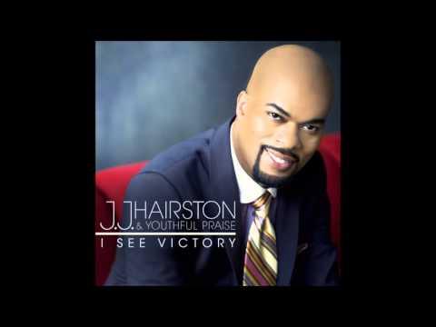 Everything I Need by JJ Hairston & Youthful Praise feat. Maranda Curtis-Willis