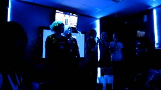 Video Hetalia at Karaoke! Born this Way! download MP3, 3GP, MP4, WEBM, AVI, FLV Juni 2018