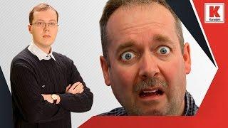Американские блоггеры в панике: на YouTube отключают монетизацию thumbnail
