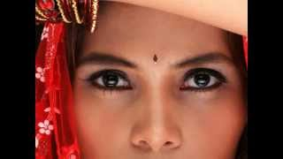 Muzyka Relaksacyjna - GAIA INDIA MUSIC - iCHILL MUSIC - www.solitudes.pl