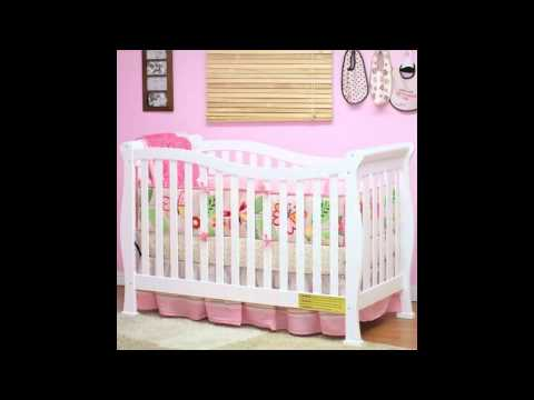 Top 10 Best in Crib Bedding | Best Sellers in Crib Bedding