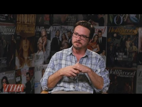 Emmys: Aden Young on Sundance's 'Rectify'
