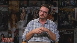 Video Emmys: Aden Young on Sundance's 'Rectify' download MP3, 3GP, MP4, WEBM, AVI, FLV Agustus 2017