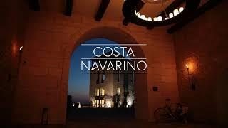 Hotel Costa Navarino   Relaxing Water