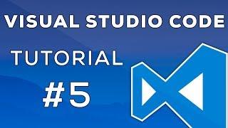 Tutorial Como Crear y Utilizar Snippets en VS Code [5/5]