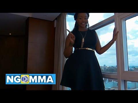 Elani X Jose Chameleone - My Darling (Official Video) @ElaniMuziki [SKIZA 8541023]
