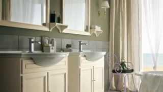 Cerasa - PAESTUM, bagno classico