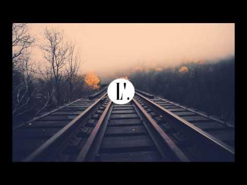 Watch Me - Paul McDonald & Nikki Reed