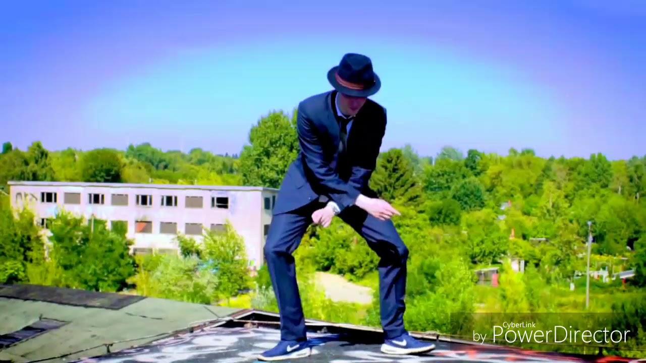 musica snap - rhythm is a dancer krafta