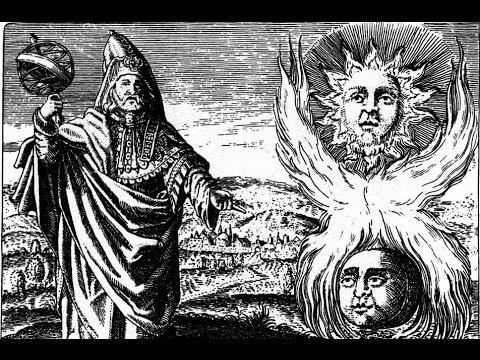 Le Kybalion - Les 7 Principes Hermétiques