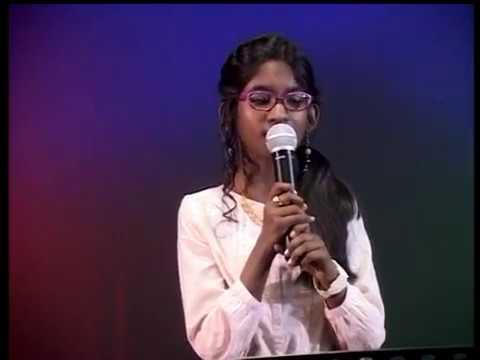 S. Lorraine - சிலுவை சுமந்த உருவம் NLM TV