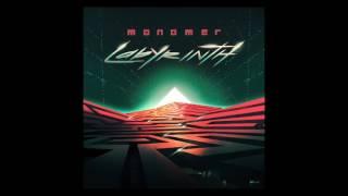 Monomer - Labyrinth [Full Album]