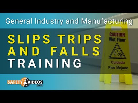slip-trip-and-fall-training-video-[employee-safety-training]