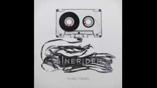 Sinerider - Silica Pathways