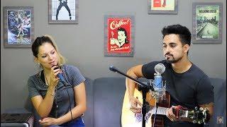 Baixar Trevo (Tu) - Anavitória ft. Tiago Iorc (Chá Mati - Cover)