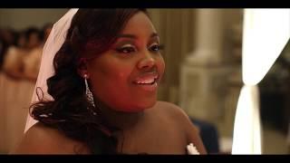Etienne Wedding - Lafayette,La