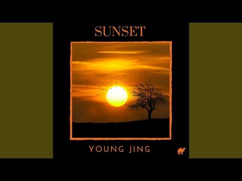 Young Jing - Sunset mp3 ke stažení
