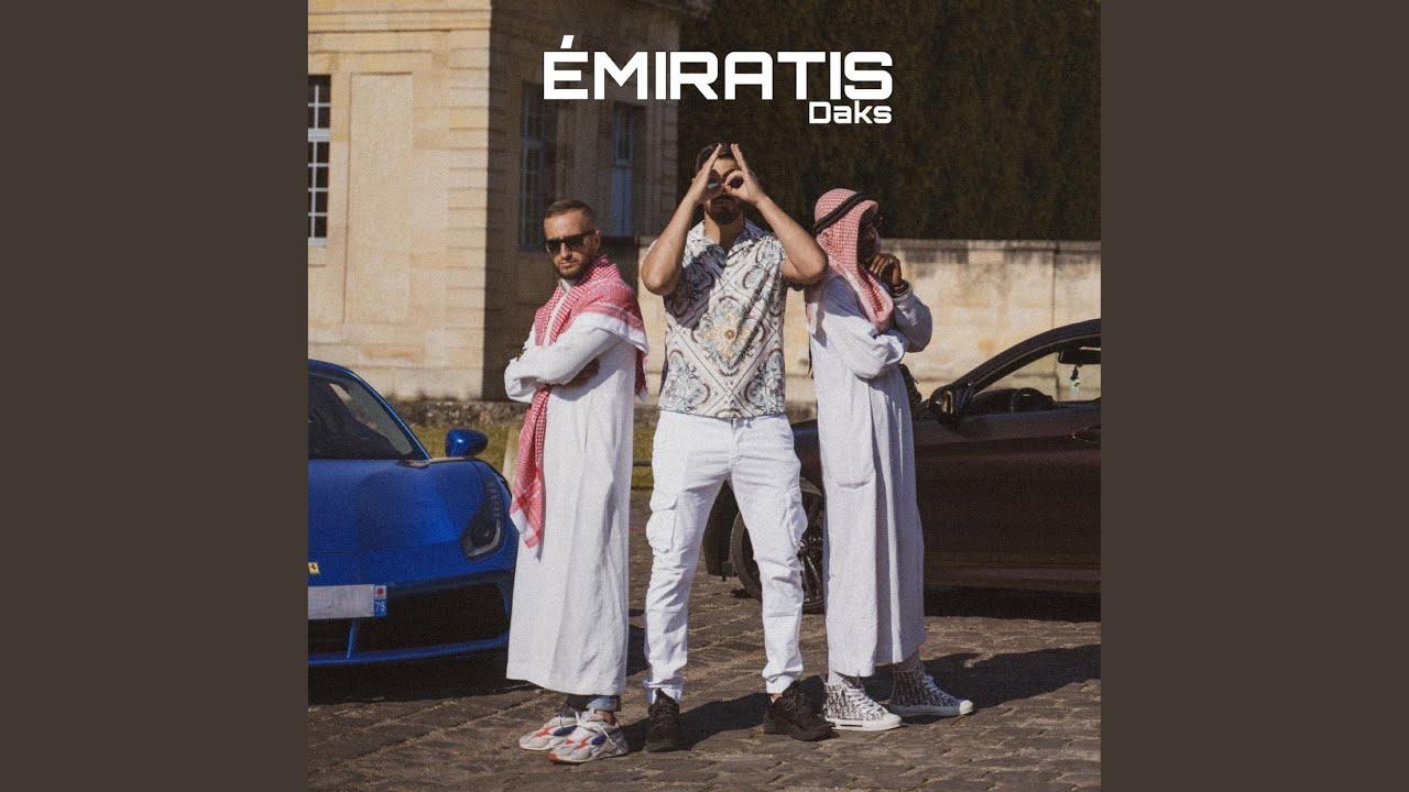 Download Emiratis