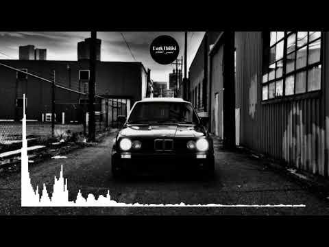 Miyagi & Andy Panda - Kosandra [Remix]™