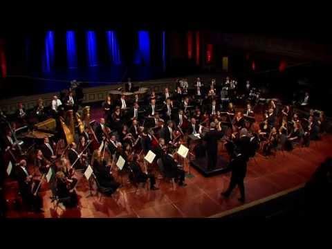AllStar Orchestra: