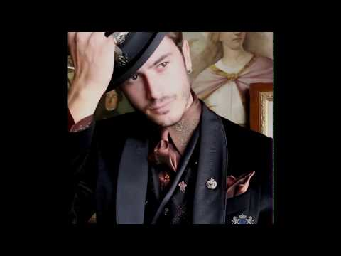 black-velvet-aristocratic-gothic-steampunk-fashion-tuxedo-blazer-2979-ongala