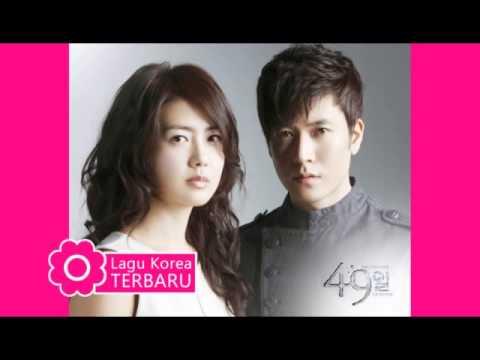 06 download lagu korea gratis - Soul Change
