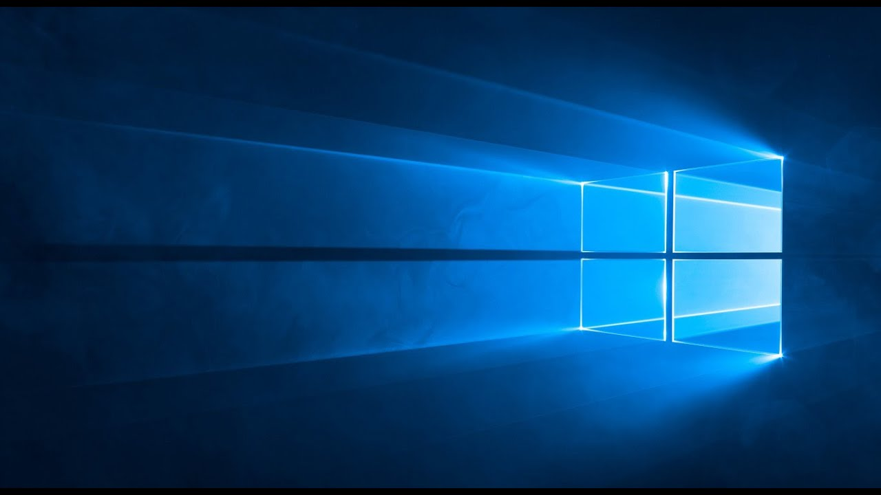 windows 10 rdp username or password is incorrect