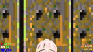 Doom 2: Metástasis