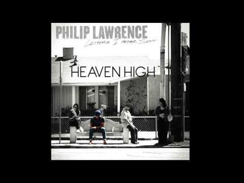 Philip Lawrence - Heaven High